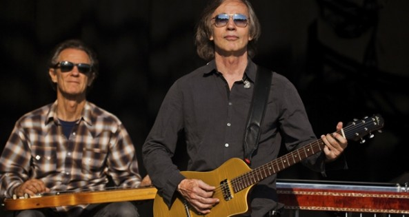Jackson Browne - Approved Photo Small
