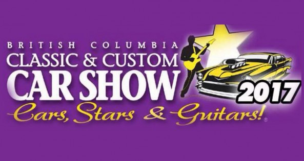 BCCarShow