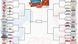 March-Madness-2017---Round-of-32