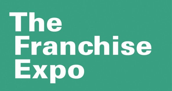 The-Franchise-Expo