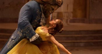 beauty-and-the-beast-2