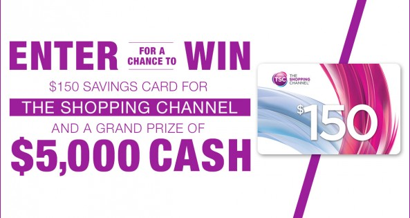 1200x675_The_Shopping_Channel_savings_card_ver02_2