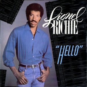 Hello, is it denim you're looking for?