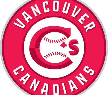 Vancouver-Canadians-primary