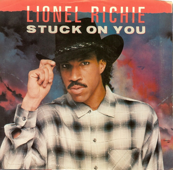 richie songs free download