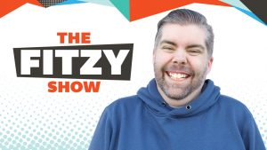 The Fitzy Show