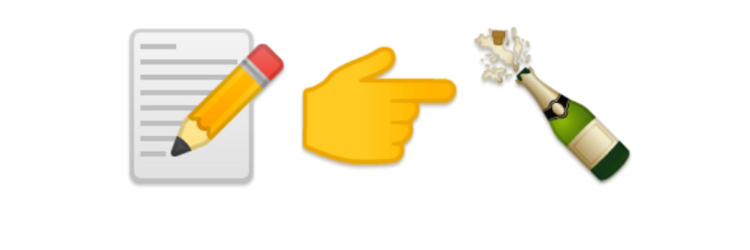 QUIZ: Can You Guess The Song By The Emojis? - JACK 96 9