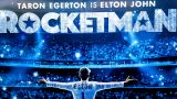 'Rocketman' is the Ultimate Elton John Musical/Movie Experience