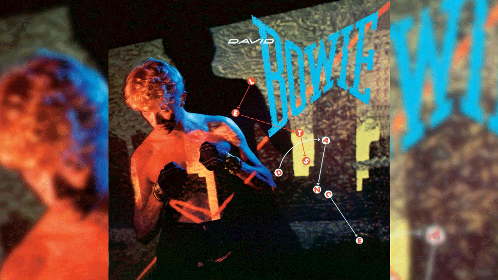 6 Things You Might Not Know About David Bowie S Let S Dance Jack 96 9
