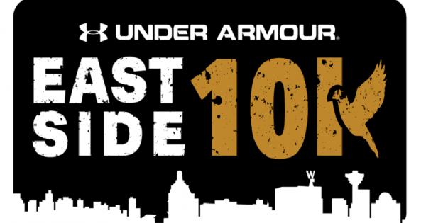 UA-Eastside10k-HorizontalColour1000