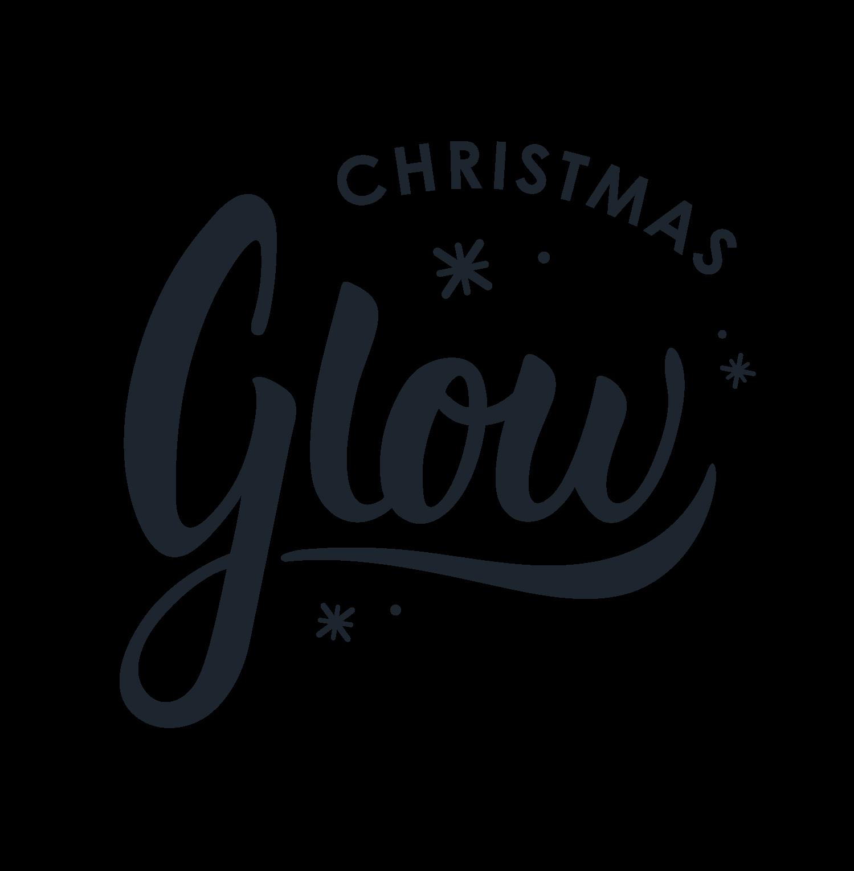 Christmas Glow 2018 - JACK 96.9